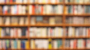 Library_Blurred-studio-background