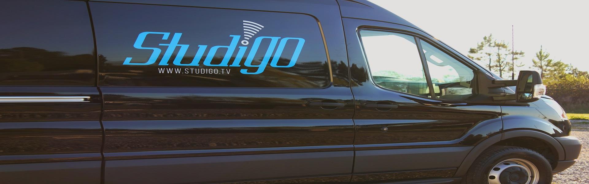 StudiGo  LLC