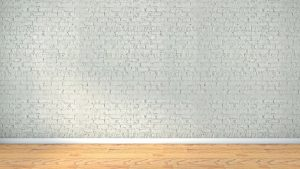 White-Wall-Studio-Background