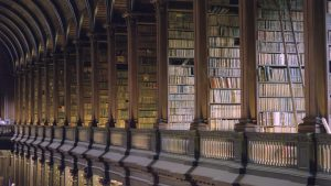 Library 2_StudiGo_Background