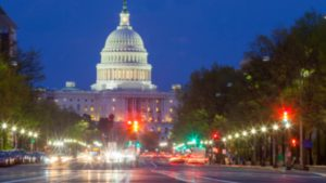 US_Capitol Night_StudiGo_background