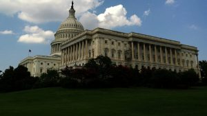 US Capitol Day StudiGo_background